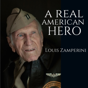 ES-Louis-Zamperini